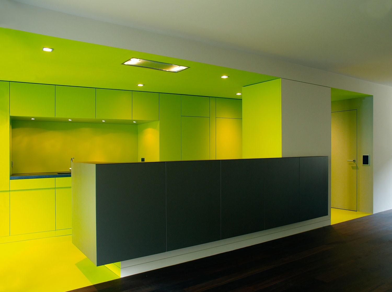 ai do. Black Bedroom Furniture Sets. Home Design Ideas